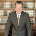 The Law Offices of C. Bradley Hallen
