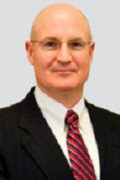 Attorney Phillip R. Walker