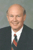 Smith, Peter T.