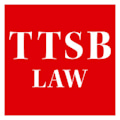 Talley Turner & Bertman