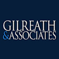 Gilreath & Associates