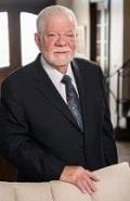 Echols, David W.