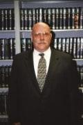 Chakan, John M. Esq.