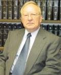 Farrell, John A.