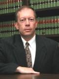 Lutz, Richard J. Jr.