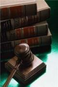 Law Office of Maurice N. Ellis