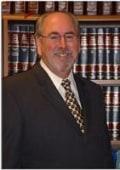 Case, James D.