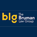 The Bruman Law Group