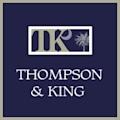 Thompson & King
