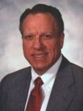 Richard C. Lombardi