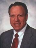 Richard C. Lombardi