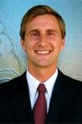 Koch, Evan R.