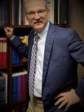 Vaughn, Charles P.