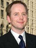Ryan, Paul William