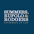 Summers, Rufolo & Rodgers