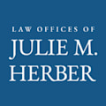 Law Offices of Julie M. Herber