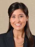 Velasco, Natalie J.