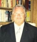 Hollomon, Joe M.