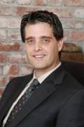 Hillsman, Abraham Feinstein