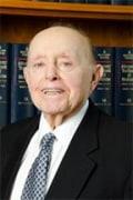 Sackstein, Harvey A.