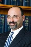 DeCicco, Mark J.