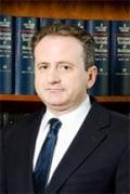 Szechter, Michael M.