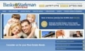 Banks & Starkman