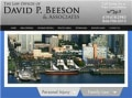 The Law Offices of David P. Beeson & Associates