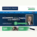 Stephen G. Nagle & Associates