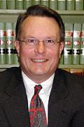 Scott, Charles L. Jr.
