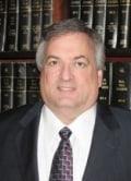 Goldberg, Stanton D.