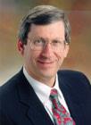 Felsenstein, Steven M.