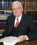 Malone, Gilbert G.