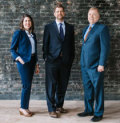 Law Firm of Edmiston & Colton