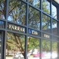 Farrar Law Firm & Mediation Group