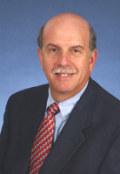 Finkelstein, William A.