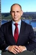 Belsky, Michael J. - Partner