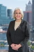 Greene, Barbara B. - Partner