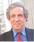 Altman, Richard A.