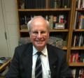 Ronald W. Hillberg