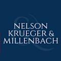 Nelson, Krueger & Millenbach, LLC
