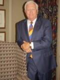 Dean, Joseph L. Jr.
