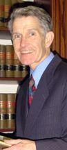 Muldoon, Patrick M.