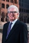 Klein, Larry S.