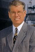 McLaughlin, John