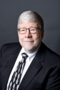 Baer, Michael A.