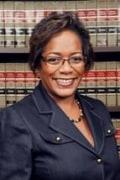 Montgomery, Michelle M.