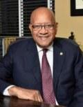 Montgomery, James D. Senior