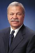 Preeo, Robert L.