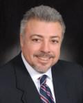 Alcalde, Luis M.